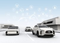 Busting the 5 biggest myths around the connected car