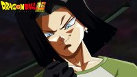 Dragon Ball Super Episode 86 Release Date, Air Time & Where To Watch Online Live Stream For Free [Spoilers]