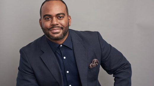 EBay's First Diversity Chief On How To Make Inclusion Matter To Everyone