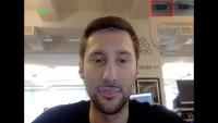 Eye-tracker Tobii acquires fellow eye-tracker Sticky