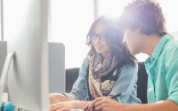 Facebook, Microsoft, Amazon, Apple Among Highest-Paid Summer Tech Interns