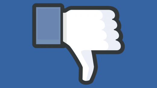 Facebook admits its 10th measurement mistake since September