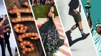 From Planning The Met Gala To The ACLU's Ascent: This Week's Top Leadership Stories