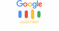 Google Assistant Moving Into GE, LG, Whirlpool Appliances