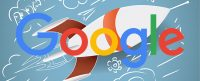 Google Tests AMP Landing Pages For Search Ads, Converts Display Ads