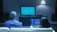 Google trying TV ad buying again with DoubleClick Bid Manager