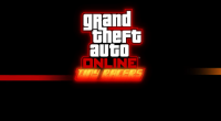 'Grand Theft Auto' returns to its top-down roots next week