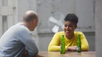 Here's How Heineken Made That Awesome Antidote To Pepsi's Kendall Jenner Ad