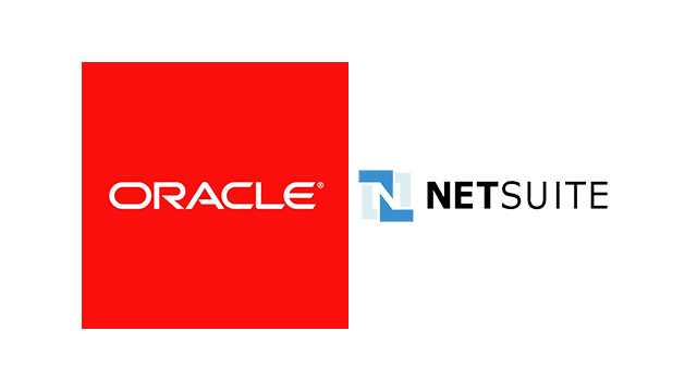 How NetSuite + Oracle Quietly Built a CSR Program That Roars