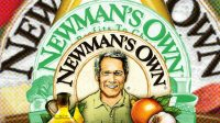 How The CEO Of Newman's Own Carries On An Unconventional Legacy