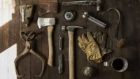 How to choose martech tools that your team will love