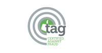 IAB Makes TAG Registration Mandatory For Members