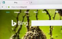 In A First, Bing Unveils Custom Audiences Targeting