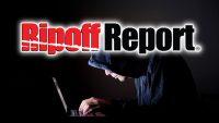 Is Ripoff Report subverting Google take-downs?