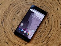 Lawsuit takes aim at Google, Huawei over Nexus 6P battery issues