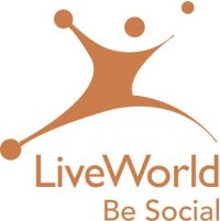 LiveWorld Paves The Way For Brand, Consumer Connection Through Chatbots
