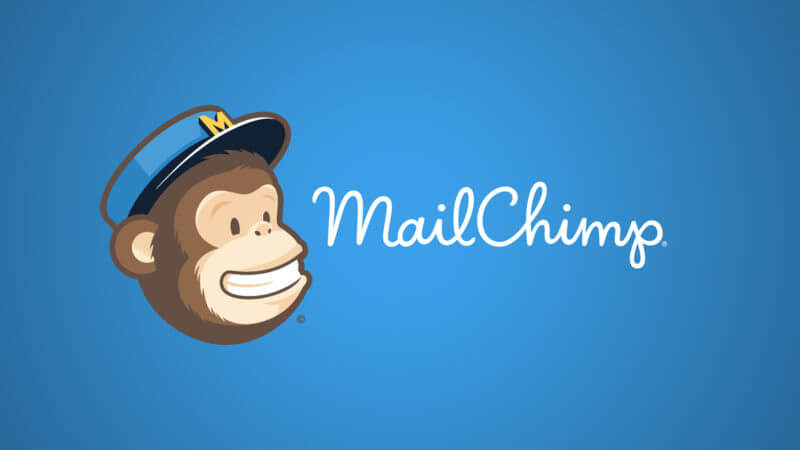 MailChimp's email automations are now free to everyone