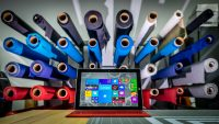 Microsoft Surface revenue falls by 26 percent
