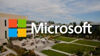 Microsoft says it's infusing AI into all of its products from Xbox to Office