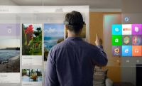 Microsoft to turn Windows 10 PCs into smart home hubs