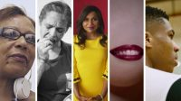 Mindy Kaling Goes Nameless, Dove Turns Hacker: The Top 5 Ads Of The Week