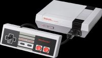 Nintendo Classic Mini UK New Stock Update Has Fans Excited; Production Expected To Resume