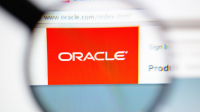 Oracle adds ad verification to its data wheelhouse by acquiring Moat