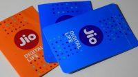 Reliance Jio Gets STRICT, Disconnects Those Who Didn't Recharge Yet, Dhan Dhana Dhan Offer Still Available