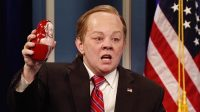 'SNL' Welcomes You To The Post-Lie Era' Where Nothing Matters