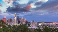 Seattle enacts broadband privacy rules where the FCC won't