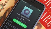Spotify's latest move shows it's trying to get royalties right
