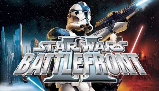 Star Wars Battlefront 2 Nintendo Switch Update: New Multiplayer Play And Xbox Scorpio News