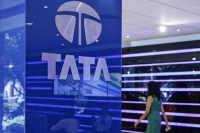Tata makes worker safety wearable available to competitors