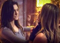 'The Originals' Season 4 Episode 6 Spoilers: Klaus And Elijah Locate The Hollow's Mysterious Servant
