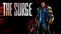 The Surge Has Gone Gold: Supports 4K At 30fps And 1080p At 60fps On PS4 Pro, HDR Will Follow Soon