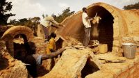This Ancient Building Technique Could House Millions Of People In Africa