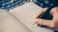 This Question Can Make Your To-Do List A Lot More Manageable