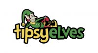 Tipsy Elves Sues Rival Over Google Ads