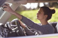 UK driving tests to include sat nav skills from December