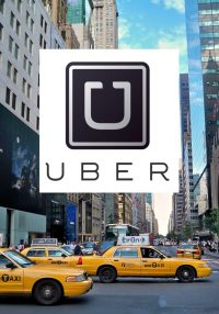Uber Can't Shake False Advertising Claims