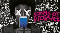 Using Shazam To Counter Misogynistic Lyrics, And Other World Changing Ad Campaigns