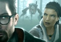 Valve has no more 'Half-Life' writers left