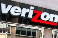Verizon acquires Renovo to build on self-driving offerings