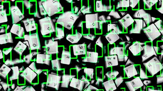 WannaCrypt Hackers May Have A Hard Time Claiming That Ransom Without Getting Caught