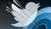 What you should know about Twitter's latest privacy policy update