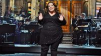 Why Melissa McCarthy Is SNL's Best Host Of The Modern Era