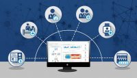Will data analytics transform our healthcare system?