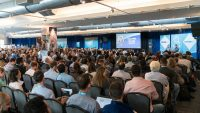 The big SMX Advanced preview