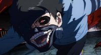 'Tokyo Ghoul' Season 3 Updates: Causes Behind Delay, Ken Kaneshi's Possible Resurrection