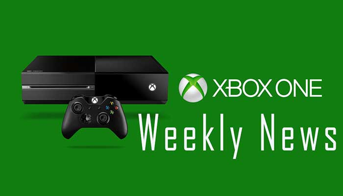 Xbox One News: Ark Survival Evolved Update, Shadow Warrior 2 Release, Backwards Compatibility Xbox 360 Games At 70% Discount